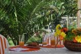 petit-dejeuner-fleur-de-sel-st-brevin-tourisme-4059