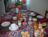 petit-dejeuner-web