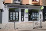 photo-bariteau-immobilier-3693