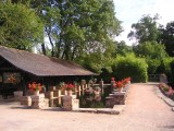 photo-du-lavoir-restaure-007-5658