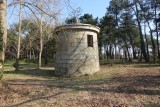 pierre-a-l-il-2-4355