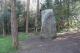 pierre-attelee-2-2526