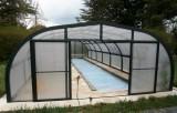 piscine-manoir-esperance2-3145