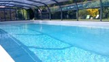 piscine-plessis-grimaud-4982