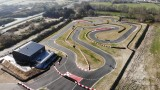 piste-700m-racing-karting-st-michel-4494