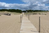 plage-les-rochelets-st-brevin-3-657