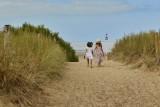 plage-ocean-saint-brevin