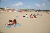 plage-ocean-st-brevin-10-165