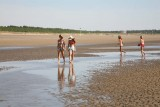 plage-ocean-st-brevin-11-166