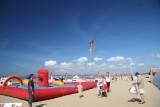 plage-ocean-st-brevin-12-167