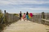plage-ocean-st-brevin-2-159