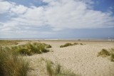 plage-ocean-st-brevin-6-164