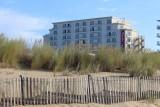 plage-st-brevin-ocean-sable-mer-2-1636