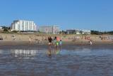 plage-st-brevin-ocean-sable-mer-3-1449