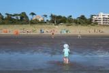 plage-st-brevin-ocean-sable-mer-5-1446