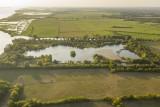 plan-d-eau-de-la-cote-julien-gazeau-terre-d-estuaire-15-5609