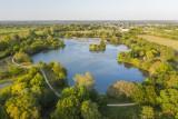 plan-d-eau-de-la-cote-julien-gazeau-terre-d-estuaire-9-5610