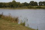 Plan-d-eau-du-Grand-Fay-st-pere-en-retz