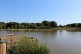 Plan-d-eau-du-Grand-Fay-st-pere-en-retz-2