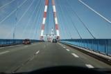 pont-saint-brevin-saint-nazaire-5