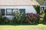port-maison-verte3site-585