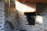 pre-de-la-pivre-four-a-pain-interieur-5714
