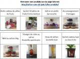 presentation-des-produits-safran-de-la-cote-de-jade-4970