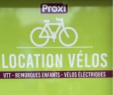 proxi-saint-brevin-location-velo5-1531