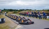 racing-kart-jade-st-michel-chef-chef2-1457