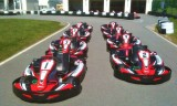 racing-kart-jade-st-michel-chef-chef3-1456