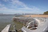 randonnees-st-brevin-sud-estuaire-ccse-loire-atlantique-estuaire-loire-2-tourisme-3789