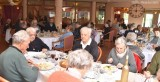 restaurant-traditionnel-residence-seniors-les-residentiels-st-brevin-tourisme-3748