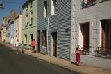 rue-paimboeuf