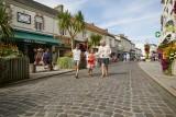 rues-saint-brevin