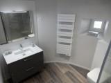 salle-d-eau-moulin-3073
