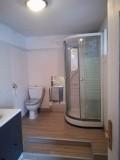 salle-de-bain-4053