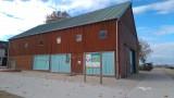 salle-exposition-le-hangar-paimboeuf-pays-de-retz-3-1855