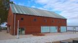 salle-exposition-le-hangar-paimboeuf-pays-de-retz-4-1856