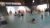 salle-exposition-le-hangar-paimboeuf-pays-de-retz-6-1860