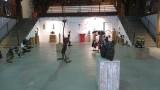 salle-exposition-le-hangar-paimboeuf-pays-de-retz-8-1858