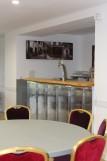 salle-manoir-2-4551