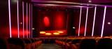 salle-spectacle-casino-saint-brevin-ocean1-1433