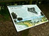 Sentier-découverte-du-patrimoine-militaire-du-Pointeau-st-brevin-loire-atlantique-3