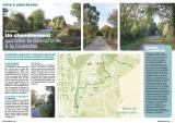 sentier-vert-grandville-la-guerche-3868