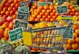 shopping-2613984-1920-604