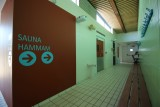 spa-hammam-sauna-aquajade-st-brevin1-3310
