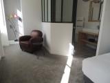 st-brevin-chambre-hote-nantes-44-n-981