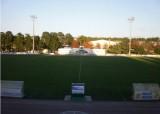 stade-football-saint-brevin-5283