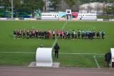 stade-football-saint-brevin2-5286