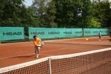 stade-tennis-st-brevin-5285